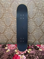 Used Skateboard perfect condition in Dubai, UAE
