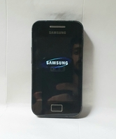 Used Samsung Galaxy GT-S5830 in Dubai, UAE