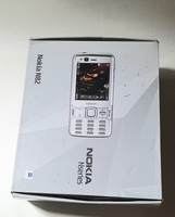 Used Nokia N82 in Dubai, UAE