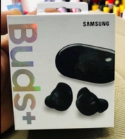 Used SAMSUNG BUDS PLUS EARBUDS NEW in Dubai, UAE