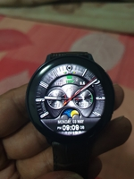 Used Samsung  watch active 2 in Dubai, UAE
