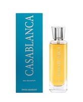 Used Casablanca purfume original long lasting in Dubai, UAE