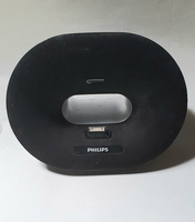 Used Docking Speaker Brand Philips ♤ in Dubai, UAE