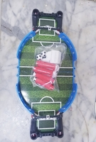 Used Tabletop Football Game in Dubai, UAE