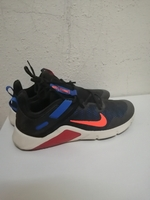 Used Nike training shoes in Dubai, UAE