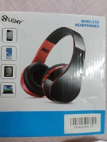 Used Wireless Headphone + 4 Other Items in Dubai, UAE