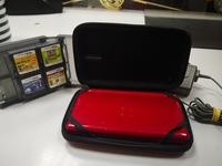 Used Nintendo DS in Dubai, UAE