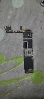 Used Iphon 6 motherboard in Dubai, UAE