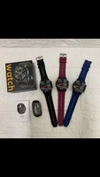 Used GT 2 Smart watch in Dubai, UAE