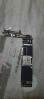 Used Iphon 6 motherboard very well working in Dubai, UAE