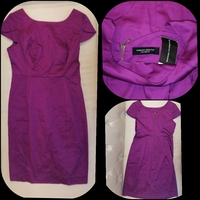 Used DOROTHY PERKINS NEW Dress in Dubai, UAE
