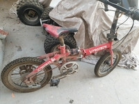 Used Bycicle for sale in Dubai, UAE