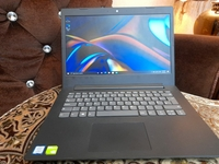 Used Lenovo i5 8th Gen. 1TB 4GB Graphic Lapto in Dubai, UAE