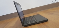 Used Lenovo x240 thinkpad in Dubai, UAE