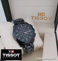 Used Branded Watches Available in Dubai, UAE