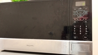 Used Samsung Microwave in Dubai, UAE