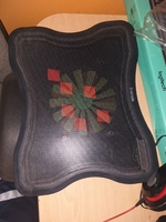 Used LAPTOP FAN, Cooling/Stand in Dubai, UAE