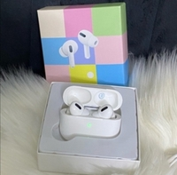 Used AIRPODS PRO WHITE BUY NOW AIR 3 in Dubai, UAE