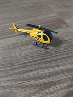 Used TOY HELICOPTER in Dubai, UAE