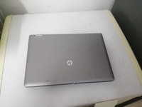 Used HP Probook i5 series in Dubai, UAE