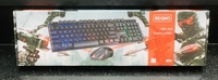 Used Gaming KeyBoard with Mouse in Dubai, UAE