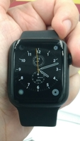 Used APPLE PRO ORIGINAL SMART WATCH ELE1 in Dubai, UAE