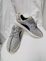 Used ADIDAS YEEZY SIZE 41 in Dubai, UAE