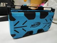 Used Nintendo 3DS xl nerf case in Dubai, UAE