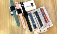 Used SMARTWATCH WATCH6 SERIES6 APPLE BEST in Dubai, UAE