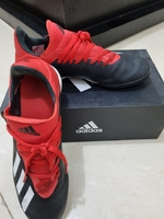 Used Pre-loved Boy's Football Shoes in Dubai, UAE