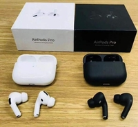 Used Apple Airpod Pro Best Quality 😚👌😍 in Dubai, UAE