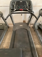 Used Treadmill matrix in Dubai, UAE