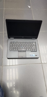 Used Dell Latitude E5440 in Dubai, UAE