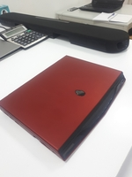 Used ALIENWARE M11XR3 (Gaming Laptop ) in Dubai, UAE