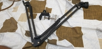 Used Camera adjustable arm in Dubai, UAE