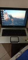 Used Leptop HP 3Gb ram 300 gb hard disk in Dubai, UAE