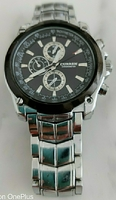 Used Gents watches in Dubai, UAE
