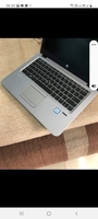 Used HP laptop SLIM core i5 6th generation in Dubai, UAE