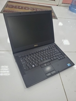 Used Dell Latitude E6410 in Dubai, UAE