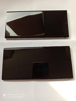 Used Not working Samsung Note 10 plus in Dubai, UAE
