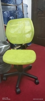 Used Chair for selling in Dubai, UAE