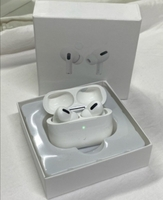 Used AIRPODS PRO BUY TODAY DEAL WITH IT👍 in Dubai, UAE