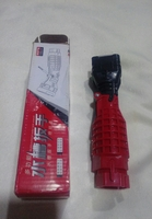 Used 18 in 1 faucet wrench tool brand new in Dubai, UAE