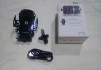 Used Car wireless charger brand new in Dubai, UAE