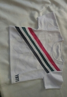 Used Elevated UAE top small for 6-7 years in Dubai, UAE