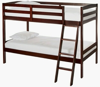 Used Brand new bunk bed in Dubai, UAE