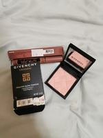 Used Authentic - Givenchy and Victoria secret in Dubai, UAE