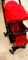 Used Baby stroller in perfect condition in Dubai, UAE