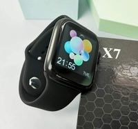 Used Smartwatch X7 Best Quality and cheaper in Dubai, UAE