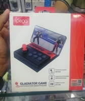 Used Gaming Console for Mobile in Dubai, UAE